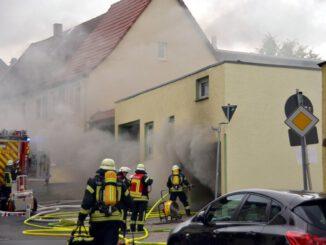 Fire Brand Use Delete Risk Savior  - fantareis / Pixabay