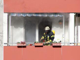 Fire Use Brand Apartment Delete  - Jenkyll / Pixabay