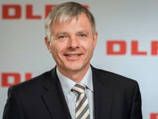 DLRG Generalsekretär zur Neuausrichtung: DOSB auf Kurs zu neuen Zielen - im Einvernehmen mit den Mitgliedsverbänden