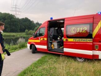 FW-EN: Personensuche in der Ruhr