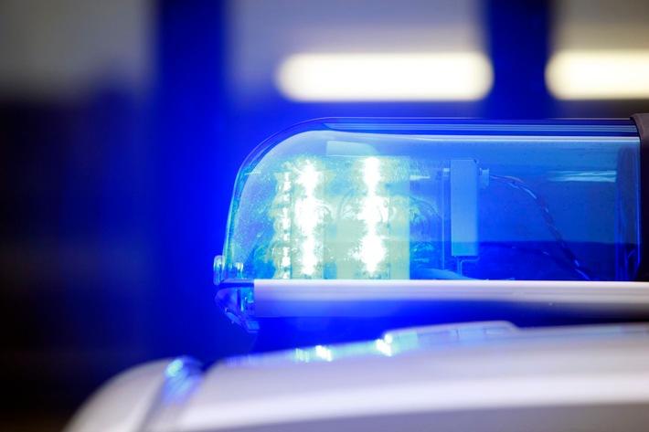 POL-ME: 91-jähriger Pedelec-Fahrer stürzt bei Alleinunfall und verletzt sich schwer - Ratingen - 2110063